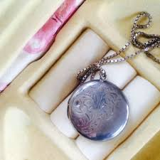 fine jewelry necklace store images How to store fine jewelry jpg