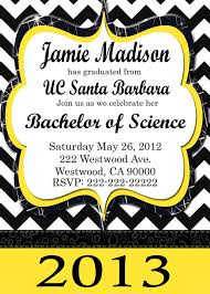 online graduation announcements themes college graduation invitation maker together with free