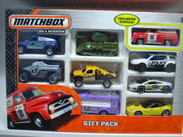 matchbox lamborghini police car 3inchdiecastbliss new matchbox 5 and 9 packs finally
