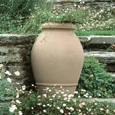 cheap urns garden urns planters skipset info