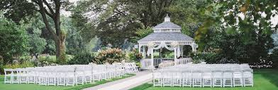 Ny Wedding Venues Brooklyn Weddings Locations Wedding Venues In Brooklyn Ny