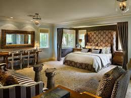 Design Ideas Master Bedroom Sitting Room Eclectic Master Bedroom Designs U2013 Decorin