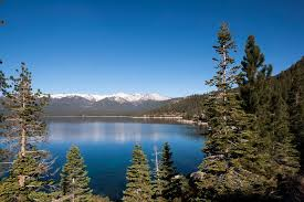 South Lake Tahoe Wedding Venues Lake Tahoe Weddings Ideas Legal Requirements Places