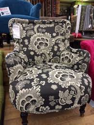 Upholstery York Paoli Chair See Best Ideas About Chair Upholstery York Pa And
