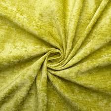 marble velour crushed velvet upholstery fabric olive green i