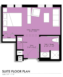 600 sq ft apartment floor plan assisted living apartment floorplans