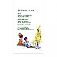 imagenes para colorear y escribir oraciones serie niños 5 oración de la niña