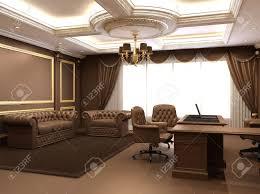 interior design royal interior design interior decorating ideas interior design royal interior design interior decorating ideas best beautiful and royal interior design interior