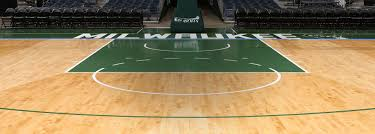 maple wood u0026 synthetic sports flooring action floor systems