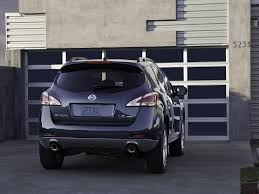 nissan rogue krom edition aug 15 2011