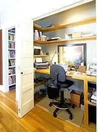 Houzz Office Desk Houzz Home Office Contemporary Office Contemporary Home Office