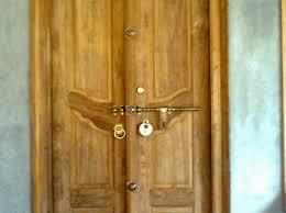 door amazing main entrance door design general main door designs