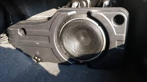 mustang shaker sound system shaker pro amp and subwoofer replacement ford mustang forum