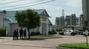 fort worth funeral homes 8 bodies found without documentation inside fort worth funeral