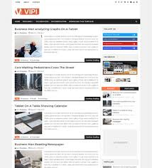 3 columns footer blogger template free download