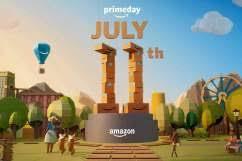 best tv black friday deals 2017 65 top 5 best prime day 2017 deals on tvs