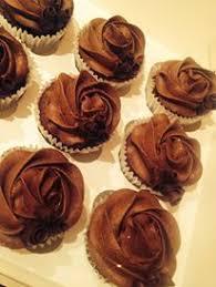 manchester cake lette cakes edinburgh ideas