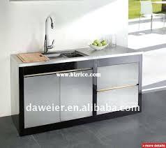sink units kitchen cheap kitchen sink base units lovable sink unit kitchen beautiful