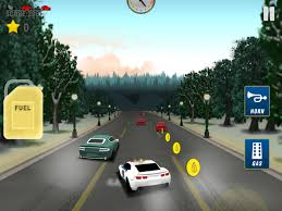 for kids police vs car police car chase android apps on google play