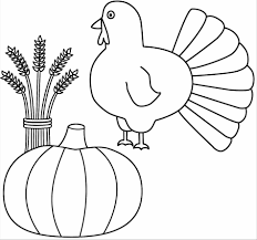 free pictures of turkeys for thanksgiving free coloring turkeys thanksgiving coloring pages turkeygif on a