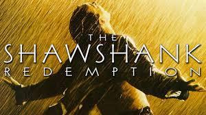 the shawshank redemption movie 22 hd wallpaper listtoday