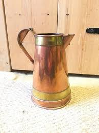 copper ornaments antiques and ornaments buy and sell in the uk