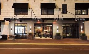 best black friday deals in manhattan manhattan hotel deals hotel offers in manhattan ny
