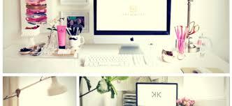 Beautiful Desk Desk Gather Moments