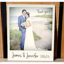 thank you card best decorate of thank you wedding photo cards