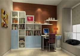 images of study room interiors google search me pinterest
