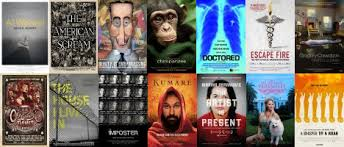 best documentaries imp awards update you be the judge best documentary posters of 2012