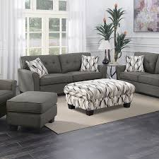 Living Room Sofas Sets Discount Living Room Furniture Couches Loveseats Sofa Sectionals