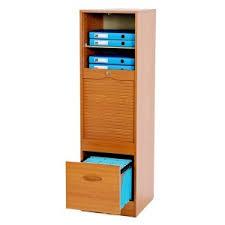 etagere classeur pour bureau formidable etagere classeur pour bureau 3 meuble rangement
