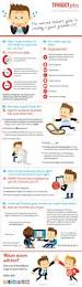 42 best cv advice images on pinterest cv advice career and