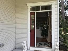 Blinds To Go Lakewood New Jersey 15 Amberwinds Court Lakewood Nj 08701 Mls 21730682 Estately