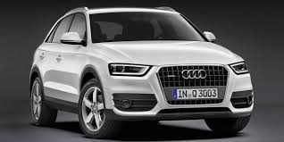 q1 audi audi q1 confirmed for 2016 release driving