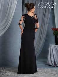 wedding and occasion dresses of the dress inventory at catherine s bridal boutique