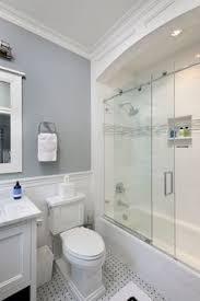 The  Best Small Basement Bathroom Ideas On Pinterest Basement - Basement bathroom design