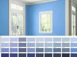 kche streichen welche farbe beautiful küche streichen farbe ideas home design ideas