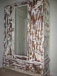 armoire furniture sale hutch ladybird s vintage
