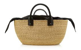 best beach bags and totes travel leisure
