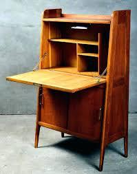 meuble bureau ikea secretaire bureau bureau secretaire ikea secretaire bureau