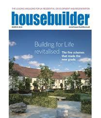 house builder housebuilder housebuildermag