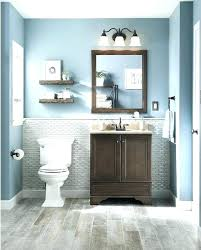 blue and white bathroom ideas grey and blue bathroom ideas chocolate and grey blue bathroom
