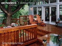 pergolas an outdoor living space patios porches sunrooms