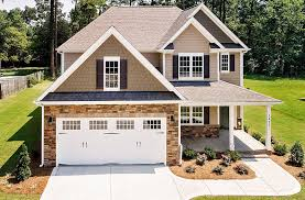 Luxury Homes For Sale In Fayetteville Nc by 2402 Fort Bragg Rd For Sale Fayetteville Nc Trulia