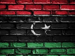 Lybian Flag We Really Need To Talk About Libya U2044 Open Migration