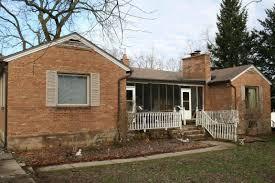 St Joseph Home by 1409 Manley Court Saint Joseph Mi 49085 Mls 17005513