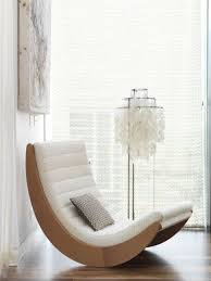 Modern Bedroom Chair by Get 20 Contemporary Rocking Chairs Ideas On Pinterest Without