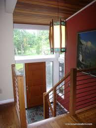 split foyer floor plans 36 best split level remodels images on split level